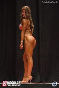 Redefine U Fitness Comp 5
