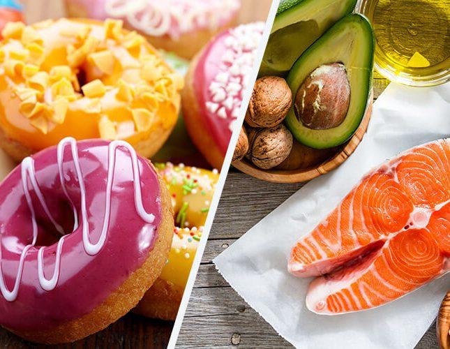 iifym_flexible dieting
