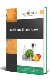 Meal and Snack