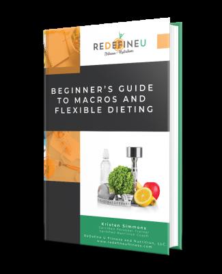 beginner's guide book